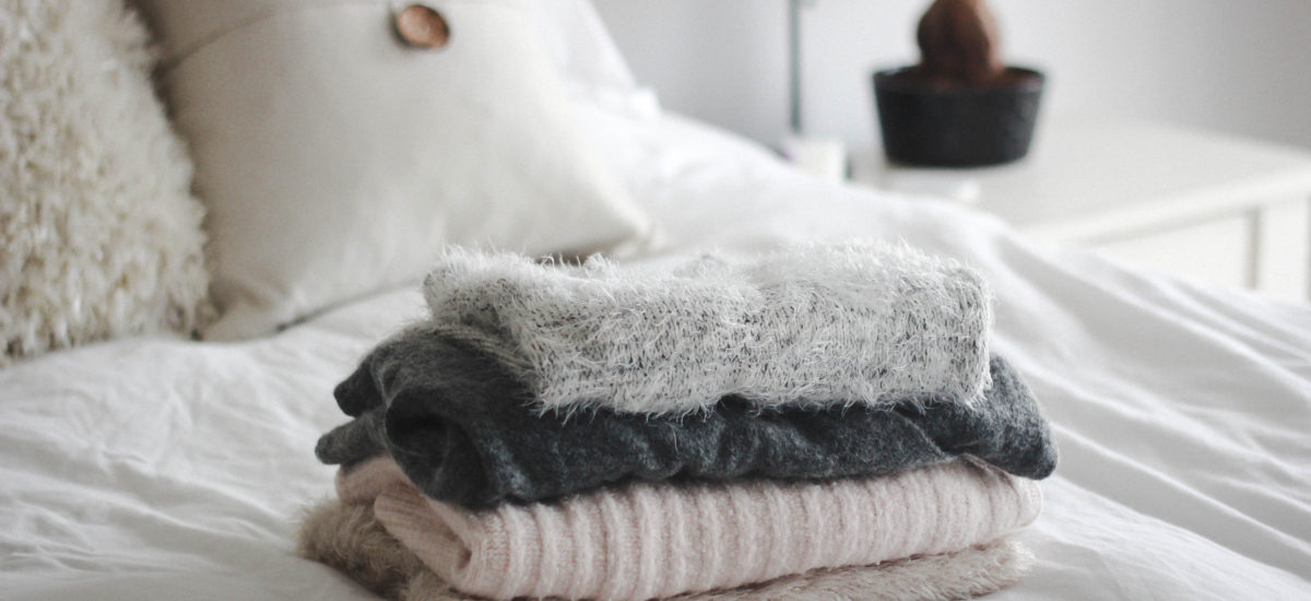 the coziest sweaters under $100