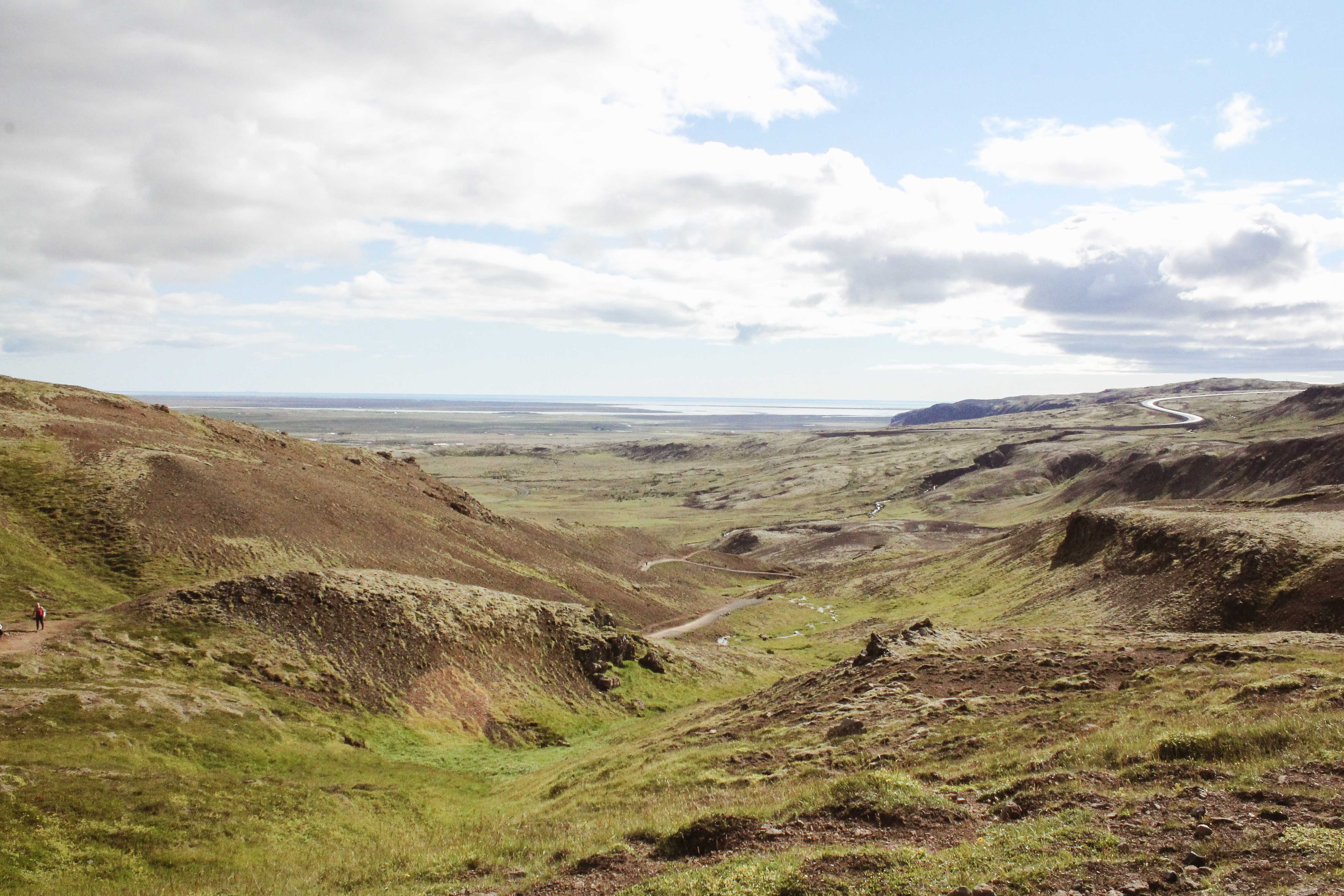 iceland travel guide – part 3