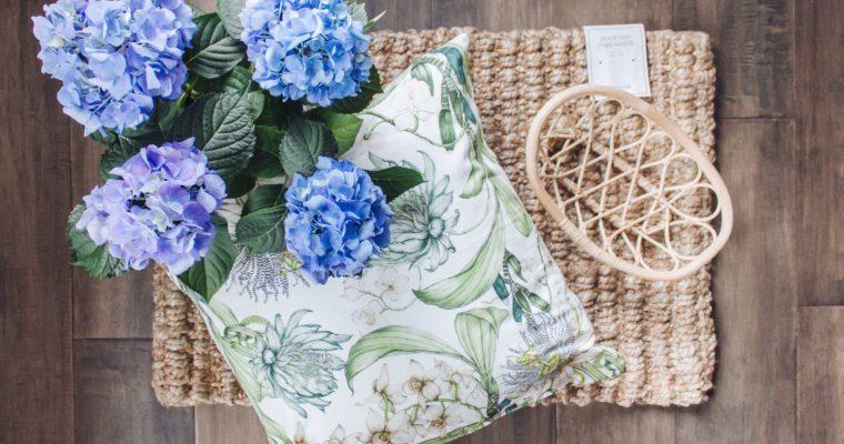 H&M spring sale picks