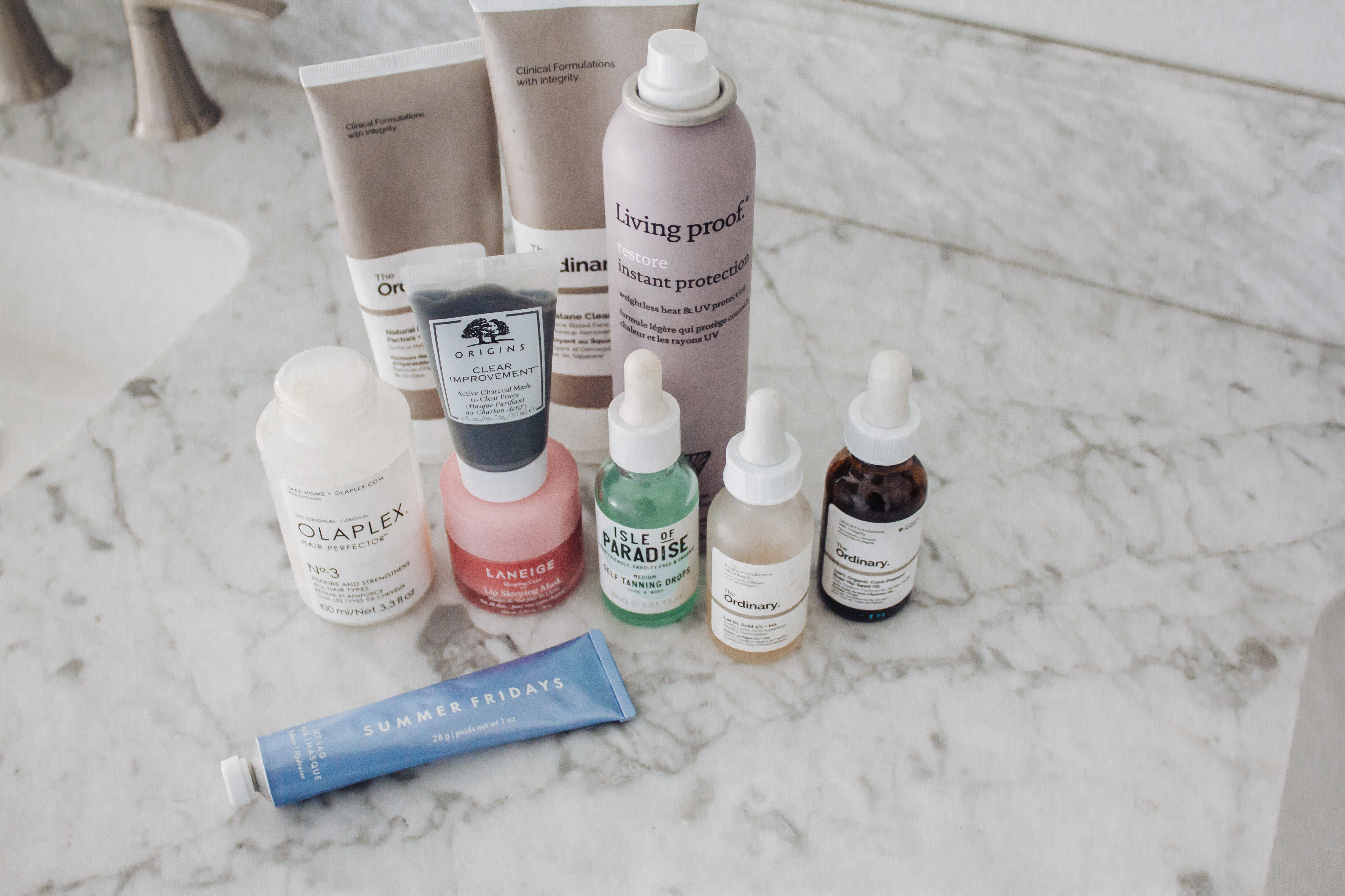 my sephora spring sale picks!
